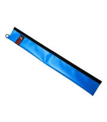 Protector cuerda 70 x 10 cm - Fixe Climbing