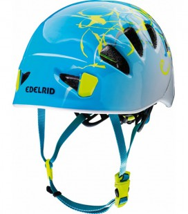 Shield W - Edelrid