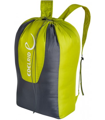 Lite Bag 30 - Edelrid