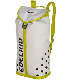 Canyoneer Bag 45 - Edelrid